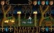 logo Emulators NIGHT BREED [STX]